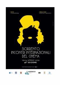Incontri Cinema Sorrento