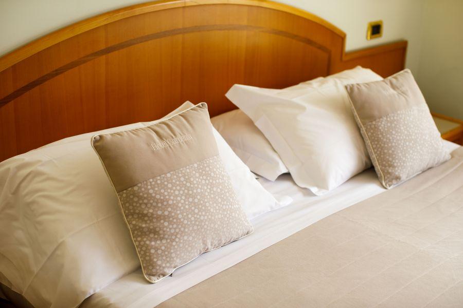 Etagenbett Mit Schutz : Vierbettzimmer comfort hotel gardenia sorrento